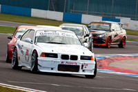 Andy ROBEY  BMW M3