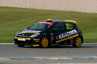 Donington Test Day, April 18th