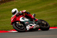 Oulton Park, Aug 2013, Superstock 1000