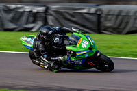 45 Tom Fisher Kawasaki