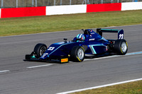 23  Billy Monger