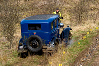 201  Alistair Littlewood  FORD MODEL A FG 8317,