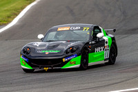 Ginetta G40 Cup