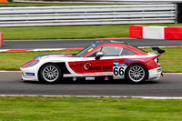 Protyre Ginetta G5 Cup