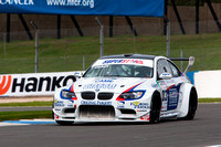 Thomas Biagi Dinamic BMW M3 E92
