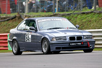 Philip Grayson, BMW 318is