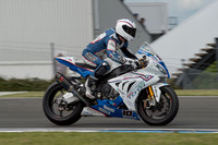 10 Imre Toth BMW S1000RR BMW Team Toth