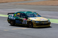 Super Touring Car Trophy