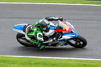 41 Alex Heaton Morello Racing Kawasaki