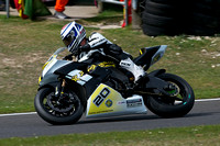 David Johnson - Two Brothers Racing Kawasaki