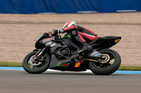 James Pickford, Kawasaki ZX-6R
