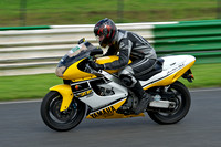 Yamaha YZF 1000, Bike No 519