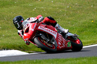 John Laverty - Buildbase kawasaki
