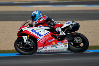 Carlos Checa, Althea Racing Ducati 1098R