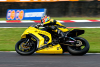 Superstock 1000 Oulton Park Aug 2014