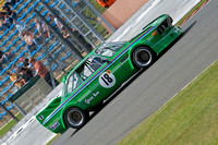 BMW 3.0 CSL Batmobile,