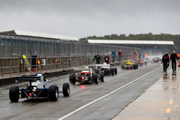HSCC Silverstone October 16th