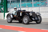MG K3 Special