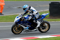 James Westmoreland - Yamaha