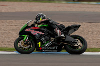 James Lodge, Superstock 600, Kawasaki ZX-6R