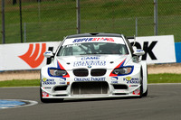 Thomas Biagi, BMW