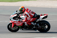 Josh Brookes, Milwaukee Yamaha