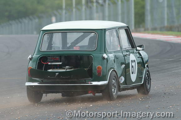Motorsport Imagery Oldies But Goldies Christian