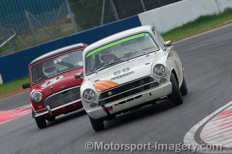 Motorsport Imagery Oldies But Goldies Michael Steele