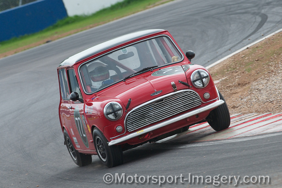 Motorsport Imagery Oldies But Goldies Andy Harrison