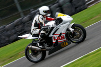 Max Hunt, Race Lab Yamaha 600cc