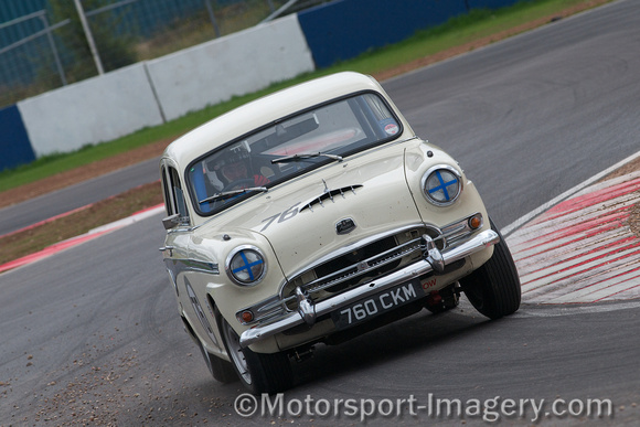 Motorsport Imagery Oldies But Goldies Andrew Davenall
