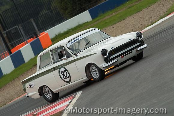 Motorsport Imagery Oldies But Goldies Paul Pochciol