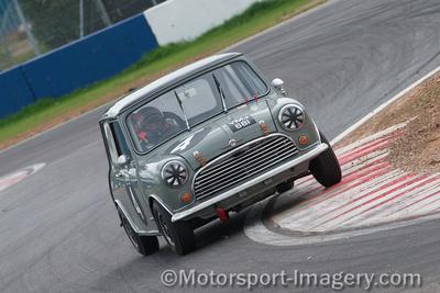 Motorsport Imagery Oldies But Goldies Tim Stanbridge