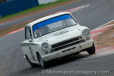 Motorsport Imagery Oldies But Goldies Leo Voyazides