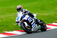 Supersport Cadwell Park